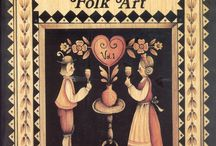 Painting & Folk Art / We stock Jo Sonja Acrylic Paints and Mediums and a range of DecoArt products
