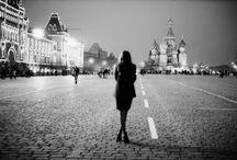 LOVELY|things / by Natalya Hawryluk