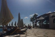 Egypt November 2014 / Photos from my  holiday to Egypt