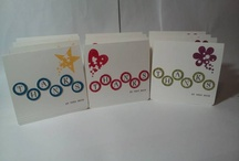 SU Sprinkled Expressions - no longer available / This stamp set is no longer available. It was a FREE stamp set earned during Sale-A-Bration. To find other great stamp sets visit my store: http://www.stampinup.com/ECWeb/CategoryPage.aspx?categoryid=924&demoID=2114846