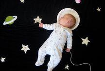 Babies / by Christa D'Antona