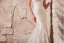 Fashion / Wedding