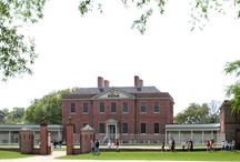Attractions / Here are some wonderful things to do in Beautiful New Bern North Carolina