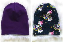 Beenies / We are an authentic handmade Canadian boutique specializing in Women and Children's clothing and accessories.