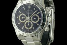 #Idées cadeaux de Noël : 12 montres à moins de 10 000 euros / Retrouvez toutes les montres http://www.cresus.fr/montres