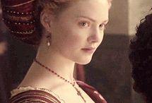 Italian Renaissance Hat