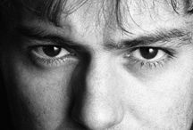 Rupert Graves