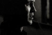 Draco ❤