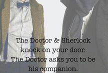 Nerd? Geek? PERFECT!