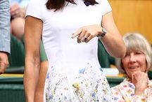 Prinses Kate