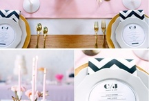 Wedding Style / by Buttercup .