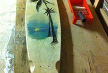 Revolutionary Longboards  / Some of Revolutionary longboards achievements