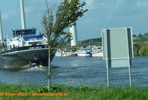Noordhollandsch Kanaal !
