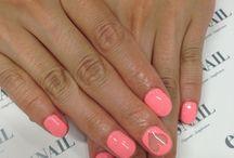 Leuke ideetjes voor nagels