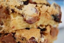 Cake n cookies