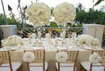 Fairmont Orchid Style Shoot, Big Island
