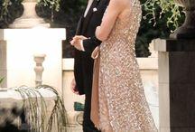 Beaytiful Dress