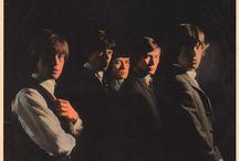 Rolling Stones album Decca