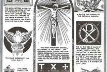 Symbols of the Catholic Faith