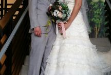 Jasmine & Daniel / Tampa Wedding
