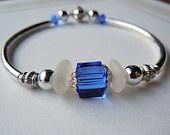 jewelry / by Rebecca Luddon