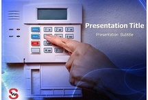 Electronics PowerPoint Presentation / You can upload your Presentation and share with The World...