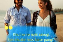 Bollywood Word