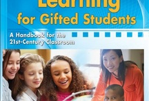 Gifted/ Lesson Plans