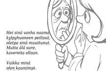 Mieti