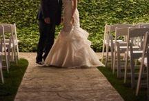 #BergHoff Wedding
