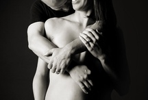 Maternity / Ideas for maternity pics / by Lisa Ripp