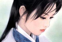 zhong guo.