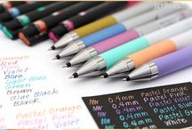 Newchic Stationary