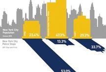 Infographic / by Paulien van de Bunt