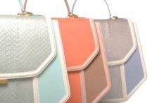 Farah Asmar Designer Bags