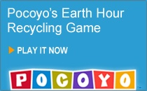 Palcycle Loves Recycling / by Palcycle