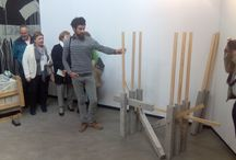 Exhibition_ARTE Y CEMENTO