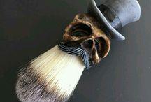 Style gentlemen