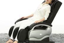 Bán ghế massage cũ chất lượng đảm bảo