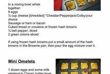 pampered chef brownie pan