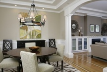 Home Improvement and Ideas