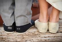 wedding / by Jen Appleby