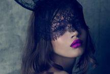 bunny shoot 2014