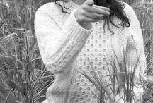 Isabelle Adjani / My favourite actress. Enjoy :)