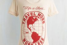 Travel Gear & Gifts We Love