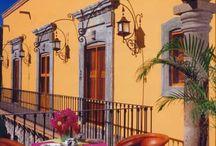 Mexico North