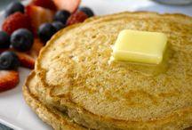 6 Breakfast/Brunch
