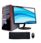 Assembled Desktops / Here You can get all assembled desktops