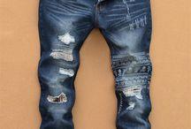 pantolonlar