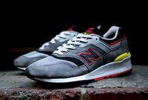 turnschuh / #sneaker